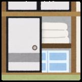 room_oshiire-300x300